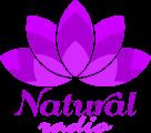 Logo Radio Natural Online